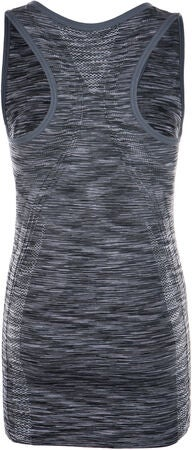 Endurance Acir Top, Black