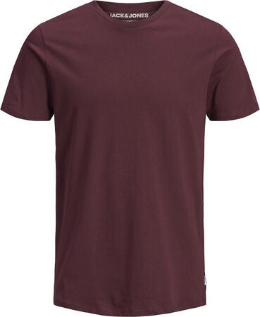 Jack & Jones T-Shirt, Port Royale