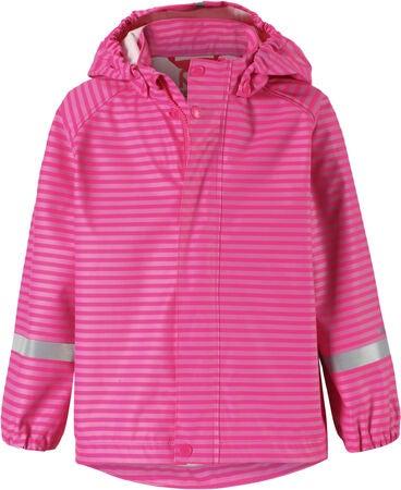 69180bf72 Köp Reima Vesi Regnjacka, Candy Pink | Jollyroom