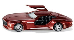 Siku Mercedes Maybach 6 1:50