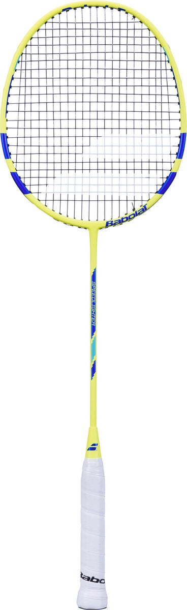 Babolat Speedlighter Badmintonracket