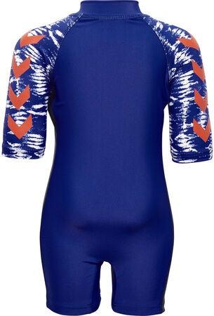 540d5d418 Köp Hummel Sonny UV-Dräkt, Multifärg | Jollyroom