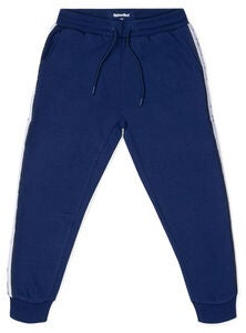 Hyperfied Sharp Sweatpants, Blueprint
