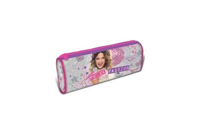 Köp Disney Violetta Väskset 4214bd4bc8f3e