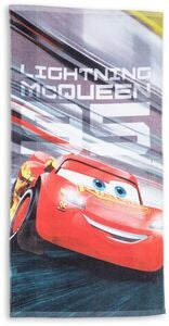 Disney Cars Badlakan