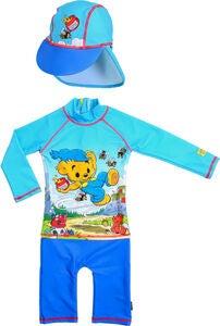 57c5a9ab9c60 Barnkläder | Stort utbud av kläder till barn och baby | Jollyroom