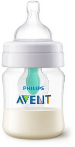 Philips Avent Anti-Kolik Airfree Vent Nappflaska 125 ml