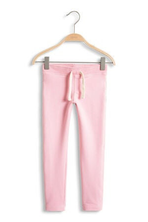 ESPRIT Leggings, Light Pink