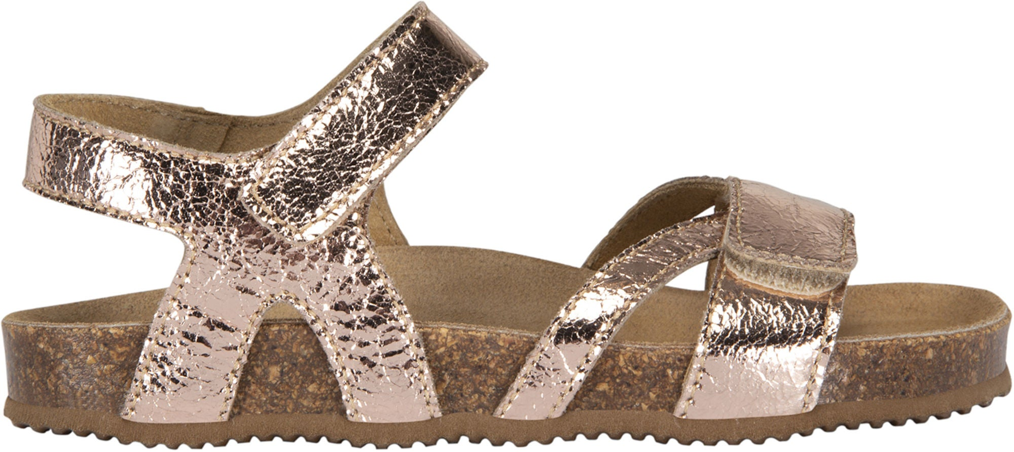 Petit By Sofie Schnoor Sandal, Rose Gold 28 Petit by Sofie