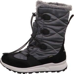 Vinterskor & Kängor | Varma och sköna skor till barn | Jollyroom