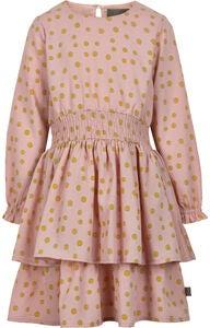 12c8fce4f66e Barnkläder från Creamie   Jollyroom