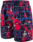 Speedo Marvel Spider-Man Watershort 11 Badshorts
