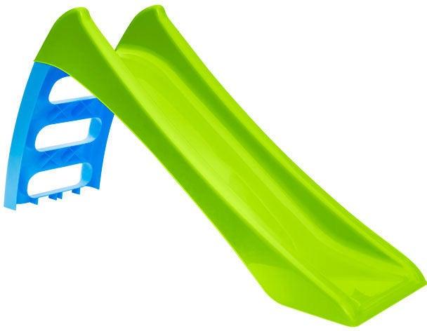 Elite Toys Rutschkana, Grön