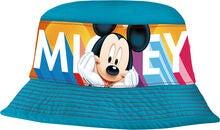 UV-Kläder från Disney Musse Pigg  3929220ff49f7
