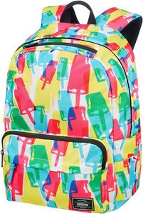 American Tourister Ryggsäck, Popsicle