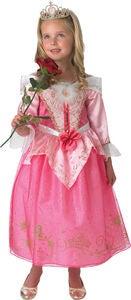 Disney Princess Utklädnad Törnrosa f582665303d16