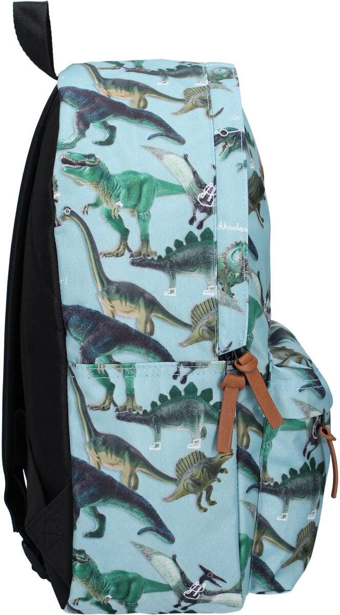 Köp Mini Ryggsäck Dinosaurier hos oss Allt för