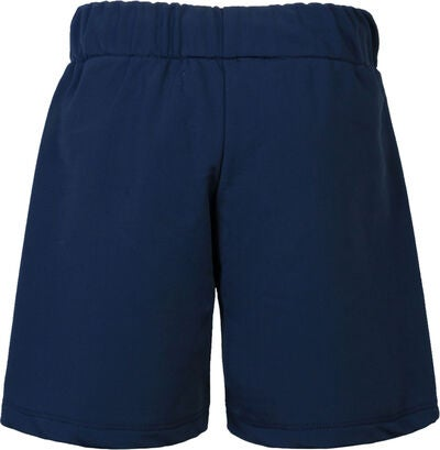 Petit Crabe UV-Shorts, Blue