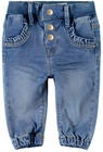 Name it Rie Jeans, Light Blue Denim