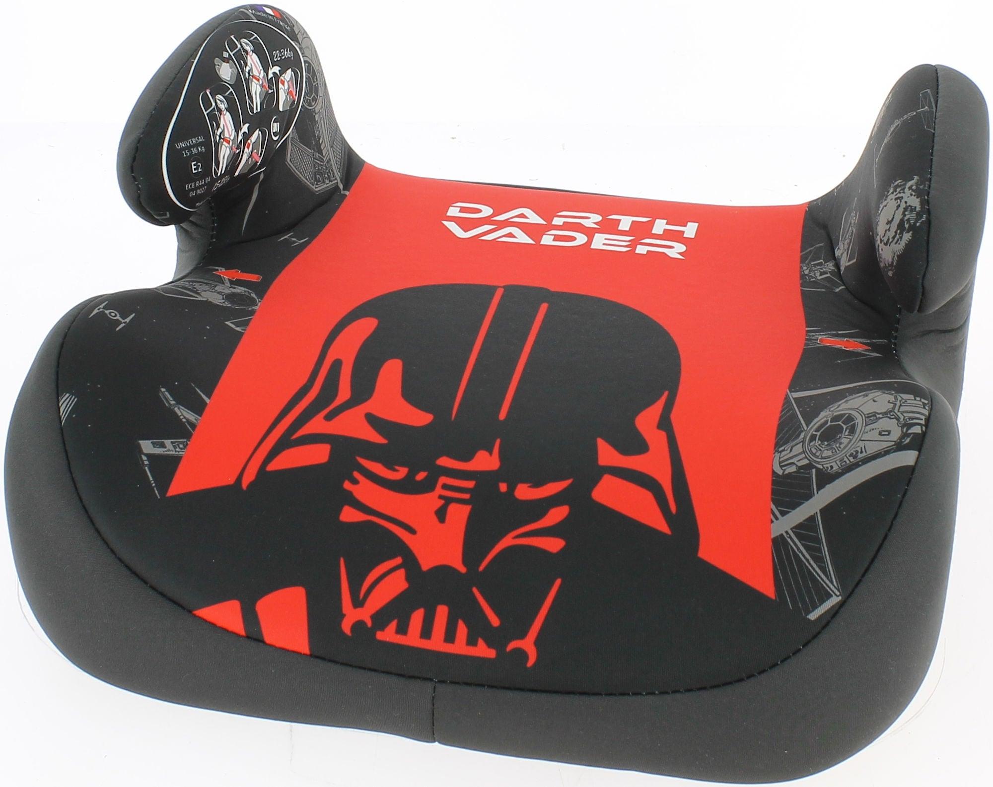 Star Wars Bälteskudde Topo Comfort