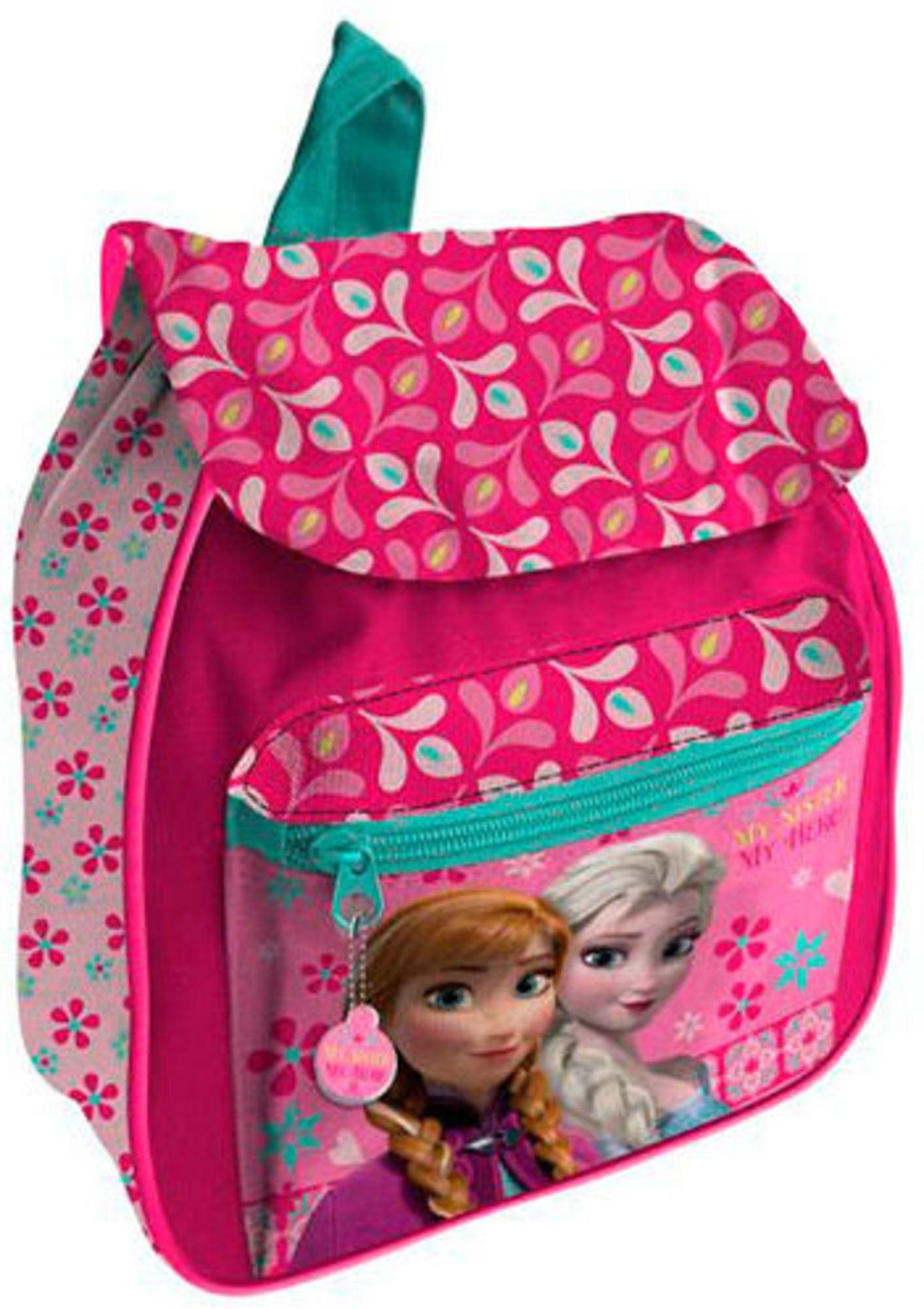 Köp Disney Frozen Ryggsäck c3665c408d33c