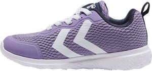 Hummel Actus Jr Sneaker, Aster Purple