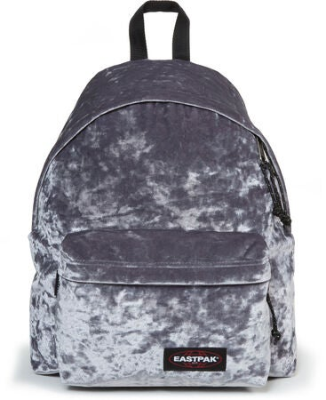 Eastpak Padded Pak'r Ryggsäck, Crushed Gray
