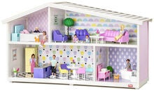 online store 7a426 84143 Lundby Creative Dockhus