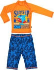 Swimpy UV-Set, Shark Surf