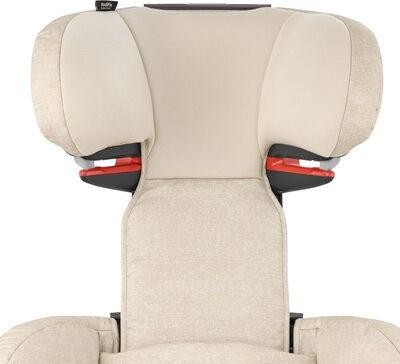 k p maxi cosi rodifix airprotect b ltesstol nomad sand. Black Bedroom Furniture Sets. Home Design Ideas