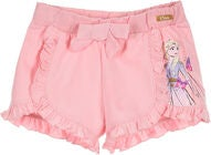 Disney Frozen Shorts, Pink