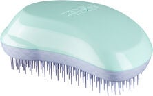 Tangle Teezer Fine and Fragile Hårborste, Mint Violet
