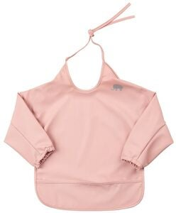CeLaVi Basic LS Haklapp PU, Misty Rose