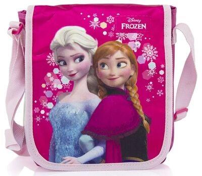 Köp Disney Frozen Axelväska a494bdbcc3c16