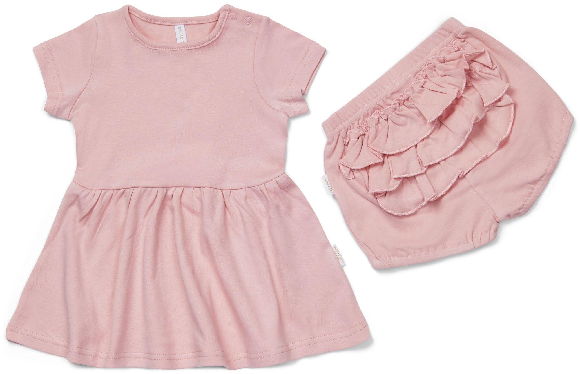 2a1cc16b7672 Barnklänningar & Tunikor   För barn och baby   Jollyroom