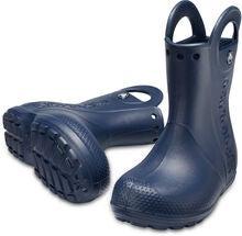 8d7dee670d7 Barnskor   Stort utbud av skor till barn och baby   Jollyroom