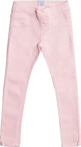 Luca & Lola Caulonia Jeggings, Light Pink