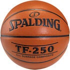 Spalding Basketboll TF-250