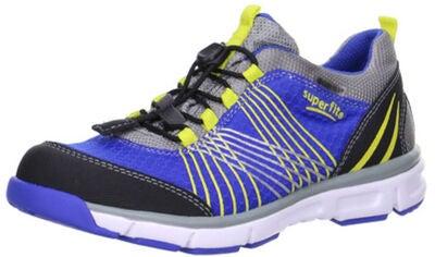 604e58441c1 Barnskor · Sneakers. Superfit Sportsko Lumis Gore-Tex, Blue Multi